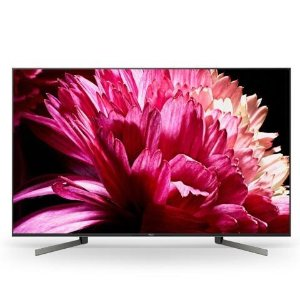 From $1749Sony X950G Series 4K Ultra HD LED TV (2019 Model)
