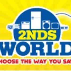低至$3 + 最高再享8.5折2nds World 精选家用电器,厨具热卖