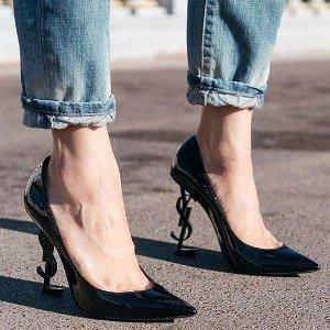 无门槛5折 入信封链条包Saint Laurent 精选鞋包、美衣热卖