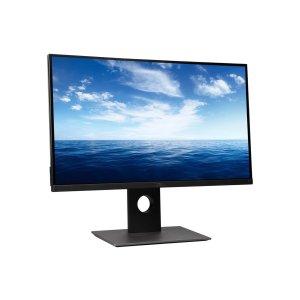 $299.99 (原价$799.99)史低价:Dell UP2716D 27