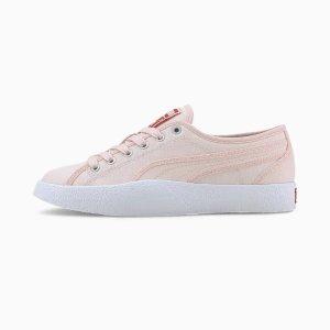 PumaLove Canvas 运动鞋