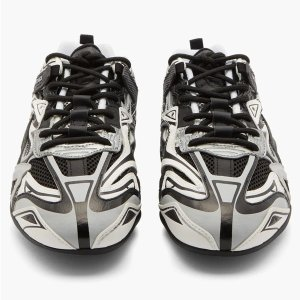 Balenciaga5折,仅 34/35码 Drive运动鞋