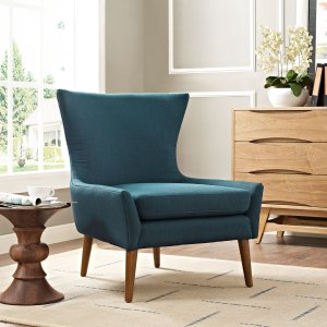 Up to 50% OffLexmod Select Furniture Spring Sale