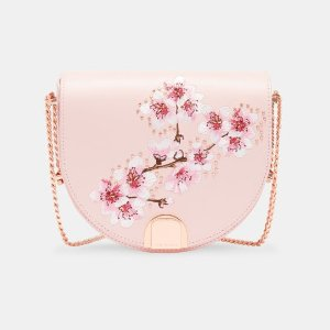 Up to 50% OffSelect Handbags, Shoes and more @ Ted Baker