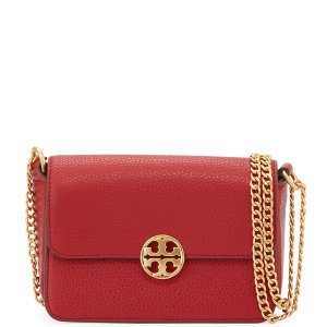 Last Day: 25% OffSelect Tory Burch Shoes and Bags @ Neiman Marcus