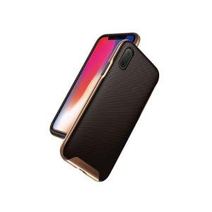 $3.99起Anker iPhone X/8P/8 手机壳大促 选择多多