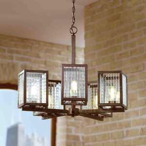Up to 30% OffSelect Lightning on Sale @ The Home Depot