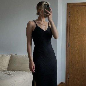 低至5折French Connection 潮流专场 连衣裙$44起,泡泡袖上衣$70
