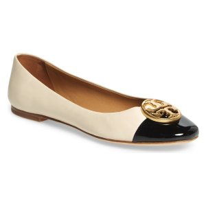 554a7a440 Tory Burch Sale  Nordstrom Up to 33% Off - Dealmoon