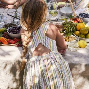 Up to 50% Off + FSMini Boden Sale