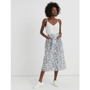 Lucky Brand JeansKarlie Skirt | Lucky Brand