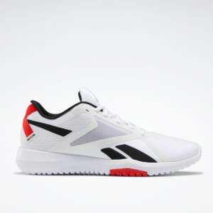1 For $26.99,2 For $49.99Reebok Flexagon Sale