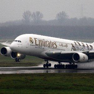 往返$798起阿联酋航空 迪拜往返机票好价 美国12个出发城市可选