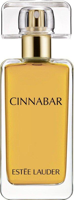 Cinnabar 香水