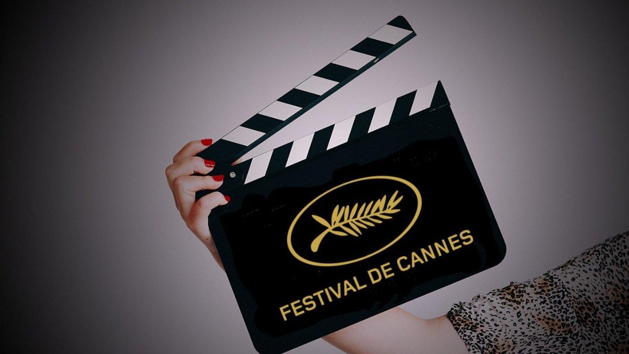 2021年7月戛纳电影节要来啦!今年戛纳电影节有哪些电影值得看?