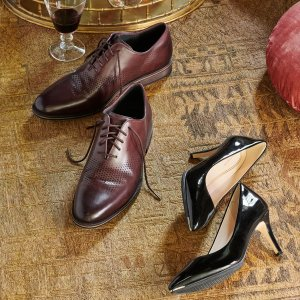 Extra 30% OffCole Haan Sitewide Shoes Sale