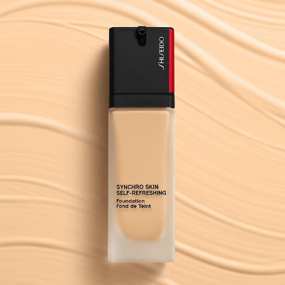 15% Off + GWPNordstrom Shiseido Beauty And Skincare Products Sale