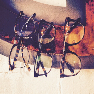 Buy 1 Get 1 FreeGlassesShop Valentine's Day Sale