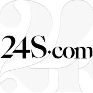 全场8折 €64收Lamer 洁面24s 独家大促 BBR、Prada、麦昆、Ami、Manu 好价收