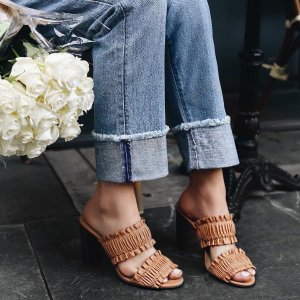 ba0acef95ae Shoes   Ann Taylor 40% Off - Dealmoon