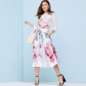 f635a9592 Ted Baker   Hautelook Up to 56% Off - Dealmoon
