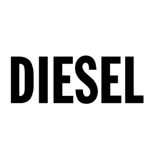 低至6折黒五价:Diesel官网 精选男女服饰热卖