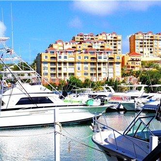 <5日>波多黎各风情游•圣胡安+库莱布拉岛+C岛浮潜与海龟同游+萤光湖发光奥秘+食美价廉