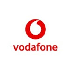 新用户特价$35/月Vodafone 最快网速1.5Mbps计划