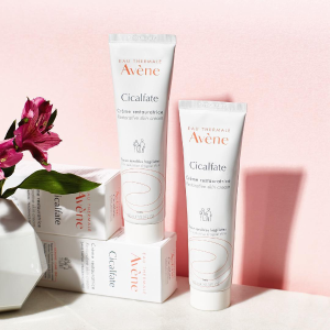 Dealmoon Exclusive! FREE Full Size Cold Cream Lip Butter ($16 value!)+ FREE Body Care Kit ($25 Value!) + 2 (out of 6) Deluxe Samples with every $100 Purchase @Avene