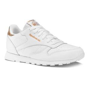买3免1经典皮款运动鞋