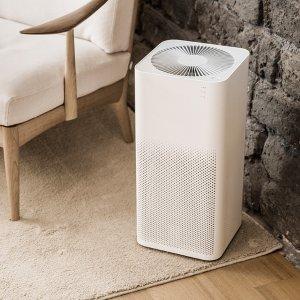 $159Xiaomi Smart Air Purifier Mini Second Generation