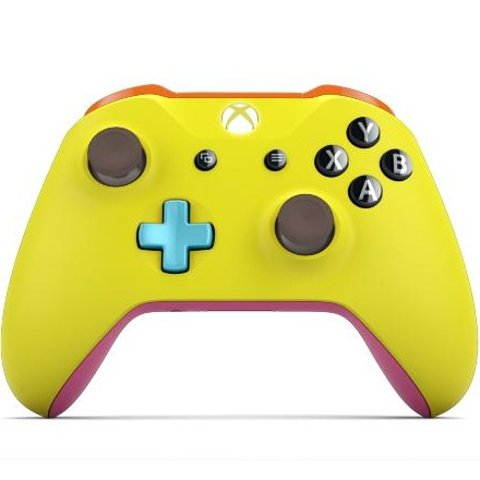 Get $10 offXbox Design Lab Designs