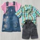 Great Value Kids Sales Items @Sierra Trading Post