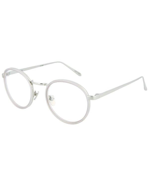 LFL182C23 48mm 眼镜