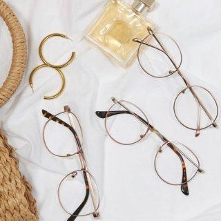 近视镜架低至$8.5  新人首单85折 免邮开学季:Eyebuydirect 返校特卖 镜框买一送一 新学期新眼镜