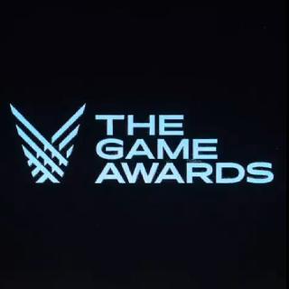全方位了解 TGA 看这篇就够了【12/5】电玩日报特辑:年末大戏 TGA 2018 观看指南
