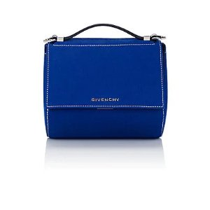 cebc537205c GIVENCHY Items @ Barneys New York Up to 50% Off - Dealmoon