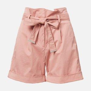 Calvin Klein短裤