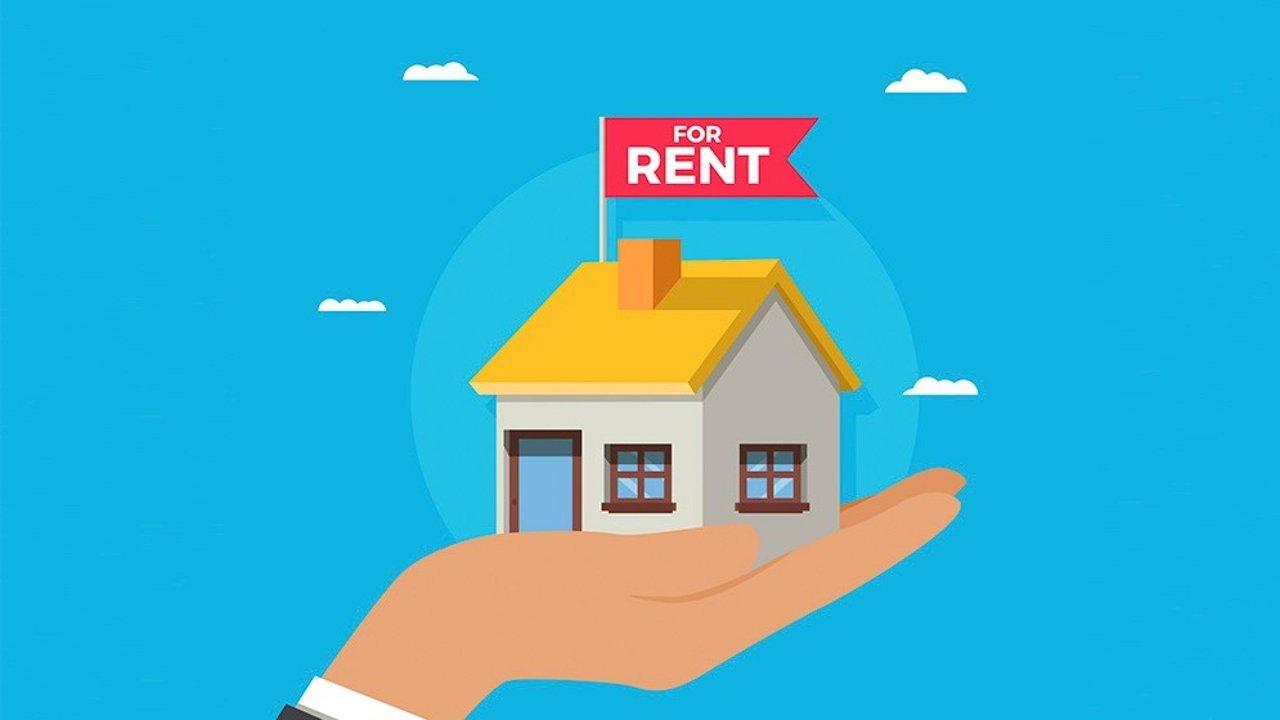 在加拿大如何出租房屋?这些业主义务、租房法规和注意事项得知道