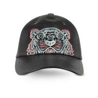 Kenzo 帽子