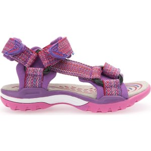 Web spider imbuto promettente recensore  Footwear Sale Styles @ GEOX Up to 50% Off + Extra 20% Off - Dealmoon