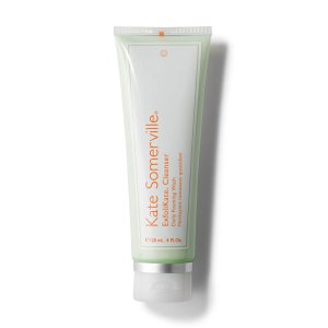 Kate SomervilleExfoliKate® Cleanser Daily Foaming Wash