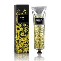 NEST Fragrances 香氛护手霜 - 柠檬花