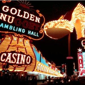 From $193Delano Las Vegas at Mandalay Bay With Flight