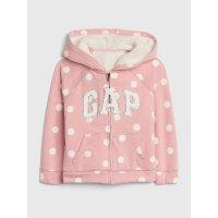 Gap 婴儿、小童内里绒卫衣