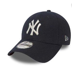 纽约洋基队棒球帽