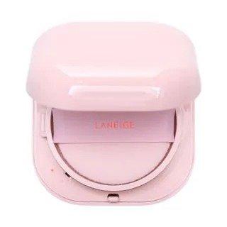 新款Airpods气垫 粉色款