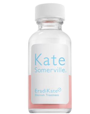 EradiKate Acne Treatment( 30ml )