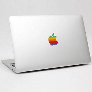 低至额外8.5折 MacBook直降$400即将截止:Apple 全品类超值价来袭 iPhone、iPad爆款都有!