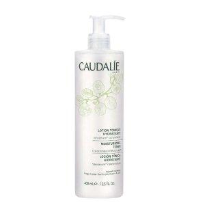 Caudalie保湿化妆水超大瓶装400ml